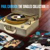 Paul Carrack - The Singles Collection 2000 - 2014 (Remastered)