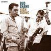 Bud Shank - High Tiding