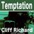 - Temptation