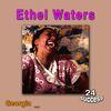 Ethel Waters - The Best of Ethel Waters