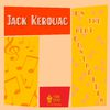 Jack Kerouac - On the Beat Generation