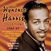 Wynonie Harris - The Wynonie Harris Collection 1944-47