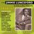 - The Jimmie Lunceford Collection 1930-47
