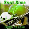 Zoot Sims - Fallin' in Love