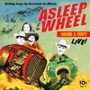 Asleep At The Wheel - Havin' a Party - Live