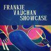 Frankie Vaughan - Frankie Vaughan Showcase