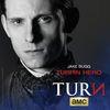 Jake Bugg - Turpin Hero (From Turn)