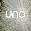 Uno Svenningsson - Smultron på ett strå