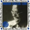 Ronnie Foster - Live: Cookin' With Blue Note At Montreux