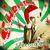 - Christmas with Perry Como