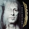Gamma Ray - I Will Return