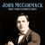 - John Mccormack Sings Your Favourite Songs