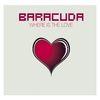 Baracuda - Where Is The Love