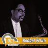 Booker Ervin - Booker Ervin