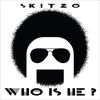 Skitzo - Who Is He?