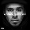 Afrojack - Forget The World (Deluxe [Explicit])