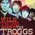 - Wild Thing: The Very Best Of
