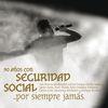 Seguridad Social - 30 Años Con Seguridad Social ... Por Siempre Jamás (En Vivo)