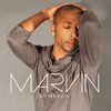 Marvin - By Marvin