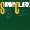 Sonny Clark - Sonny Clark Quintets