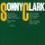 - Sonny Clark Quintets