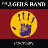 The J. Geils Band - Sanctuary.