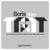 Boris - Warp