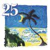 Multi Interprètes - 25 Lagu-Lagu Hari Raya Aidilfitri