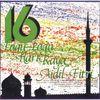 Multi Interprètes - 16 Lagu Lagu Hari Raya Aidil Fitri
