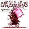 Urbanus - De Gas Wordt Afgesloten