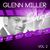 - Glenn Miller Daze - Step Back in Time, Vol. 2