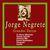- Grandes Éxitos de Jorge Negrete