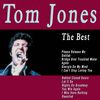 Tom Jones - Tom Jones - The Best