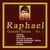 - Grandes Éxitos de Raphael, Vol. 1