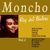 - Moncho, Rey del Bolero Vol. 2