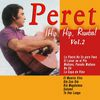 Peret - ¡Hip, Hip, Rumba! Peret - Vol. 2