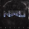 Nero - Satisfy