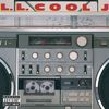 LL Cool J - Radio (Explicit)