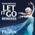 - Let It Go Remixes