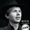 Beck - Beck (Live From KCRW / 2014)