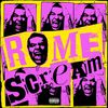 Rome - Scream (Explicit)