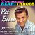 - Teenage Heart Throbs - Pat Boone
