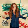 Tori Amos - Unrepentant Geraldines (Deluxe)