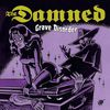 The Damned - Grave Disorder