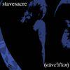Stavesacre - (stāvz'ā'kər)