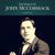 - The World of John McCormack, Vol. 2