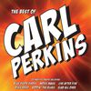 Carl Perkins - The Best Of Carl Perkins