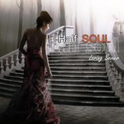 Half soul pain