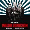 Wilko Johnson - The Best of Wilko Johnson