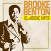 Brook Benton - Brook Benton Classic Hits